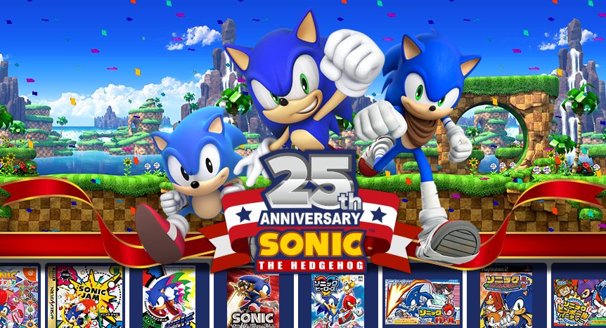 http://rozup.ir/view/1710029/Sonic25thJapan.png