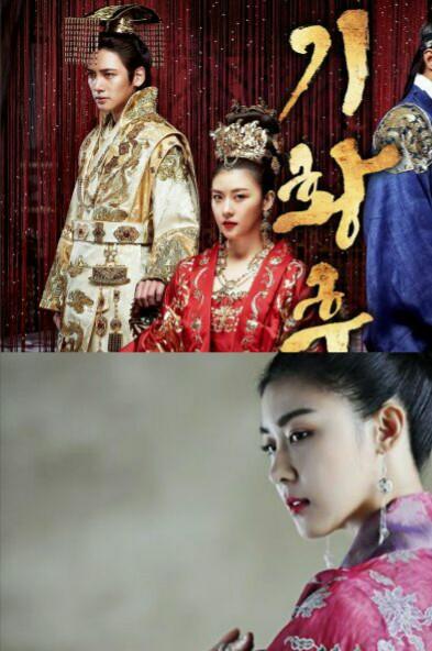 معرفی دو سریال رکورد دار چه اتفاقی در بالی افتاد و ملکه کی