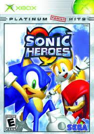 http://rozup.ir/view/1712314/Sonic_Heroes_Xbox.jpg