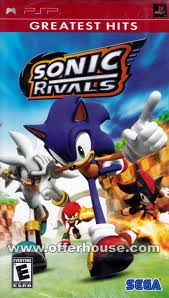 http://rozup.ir/view/1712317/Sonic_Rivals.png