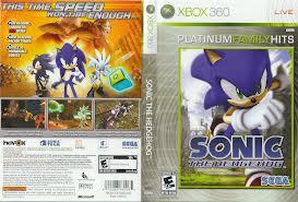 http://rozup.ir/view/1712318/Sonic_the_Hedgehog_2006.jpg