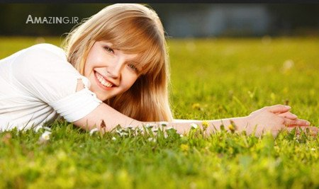 افزایش سرعت ارگاسم در خانم ها