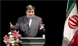 وزیر ارشاد در مراسم بزرگداشت خیام نیشابوری: خیام جایگاه ویژهای در تاریخ ایران دارد