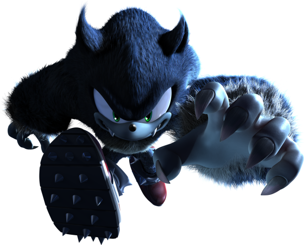 http://rozup.ir/view/1713943/werehog_sonic_render_by_tails1278-d9avkw2.png