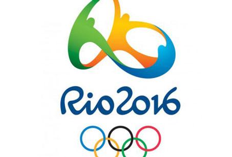 اعلام اسامی 63 ورزشکار اعزامی ایران به المپیک 2016 + عکس