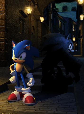 http://rozup.ir/view/1716781/Sonic_Unleashed_Artwork_-_Sonic_The_Hedgehog_And_Sonic_The_Werehog_(Spagonia).png