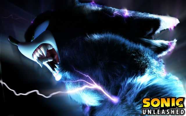 http://rozup.ir/view/1716782/Sonic-the-Werehog-yeah-sonic-the-werehog-11556769-1680-1050.jpg