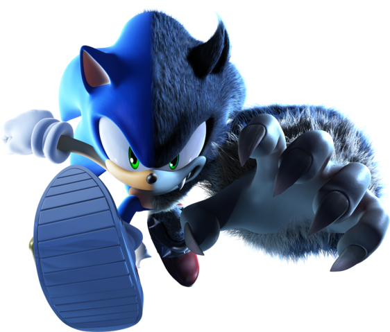 http://rozup.ir/view/1716785/Unleashed_splitsonic-1-.png