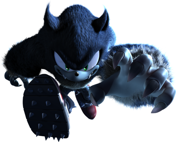 http://rozup.ir/view/1716786/Unleashed_werehog4-1-.png