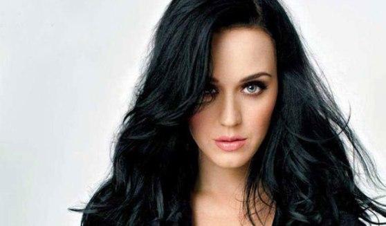 ترجمه و متن اهنگ Rise از Katy Perry