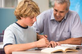 تدریس خصوصی و مزایای آن