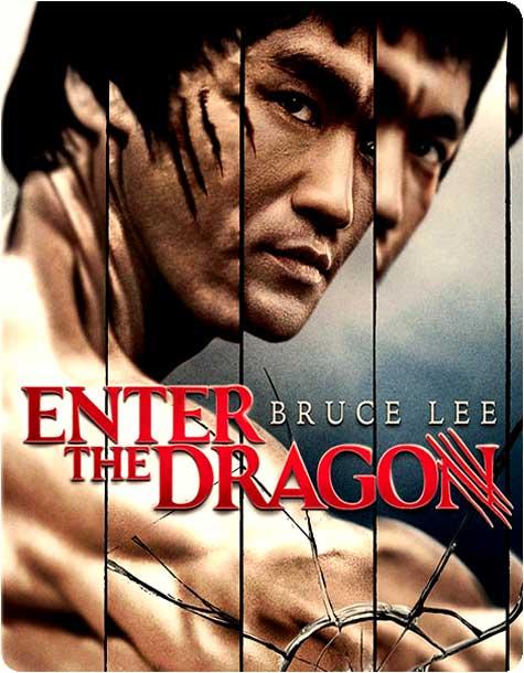 دانلود فیلم 1973 Enter the Dragon
