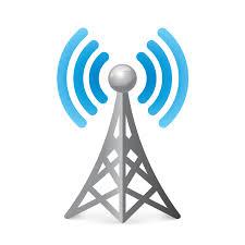 طرح کارآفرینی متصدی شبکه