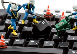 طرح کارآفرینی تعمیرات رایانه