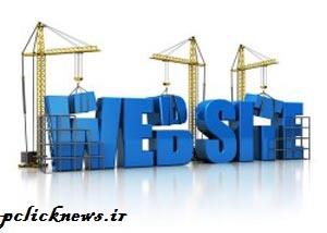 دلایل اساسی و کلیدی پیشرفت سایت ها