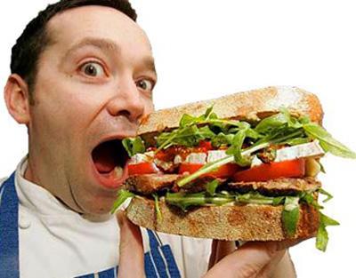 5 ماده غذایی که در خوردن آنها زیاده روی می کنیم