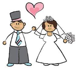 آموزش زوجین جهت آماده سازی زنان در شب زفاف