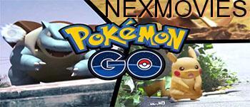 هک و پول بینهایت بازی پوکمون گو Pokemon GO