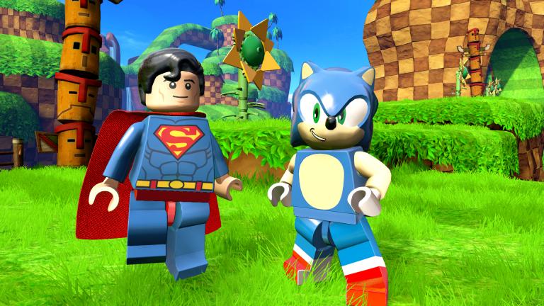 http://rozup.ir/view/1730071/SEGA_Sonic-Superman-768x432.png