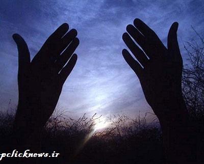 فواید و اثرات نماز شب