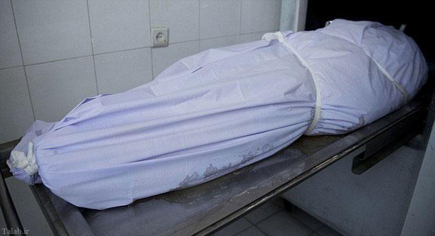 قتل وحشتناک عروس 14 ساله باردار بدست مادر و پدر شوهر بی رحم