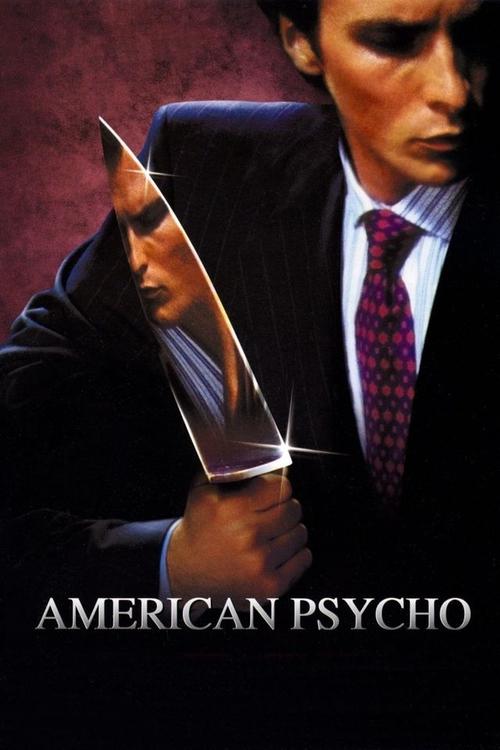 دانلود رایگان فیلم American Psycho 2000