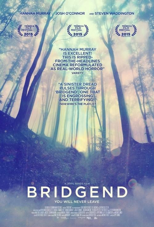 دانلود رایگان فیلم Bridgend 2015