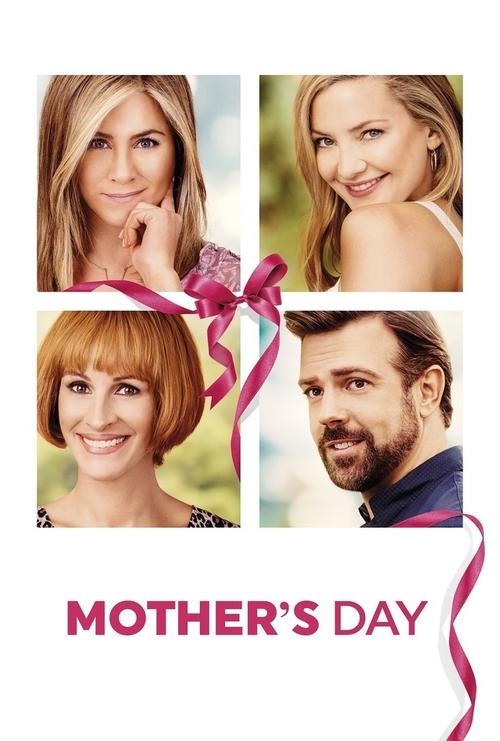 دانلود رایگان فیلم Mothers Day 2016