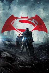 دانلود زیرنویس فارسی فیلم Batman v Superman: Dawn of Justice 2016