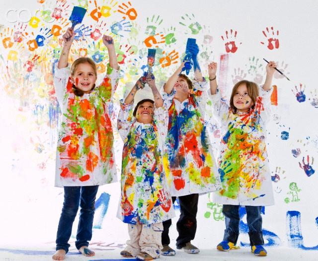 دانلود پاورپوینت روش تدریس مبتنی بر خلاقیت