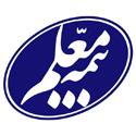 بیمه معلم نمایندگی عرب زاده جعفری (2398)