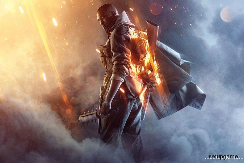 رابط کاربری بازیهای Battlefield یکپارچه خواهند شد