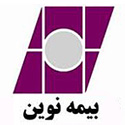 بیمه نوین نمایندگی منصوری راد (4551)