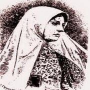 خرید قصه جهت ساخت فیلم: قدرت خاموش