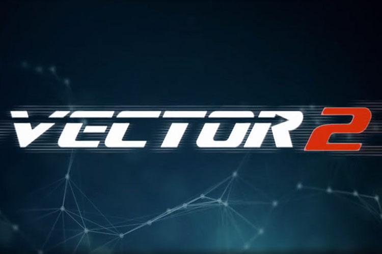 معرفی بازی موبایل Vector 2