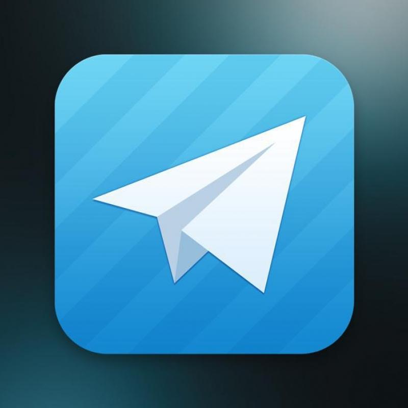 دانلود نسخه جدید تلگرام برای همه پلتفرم ها
