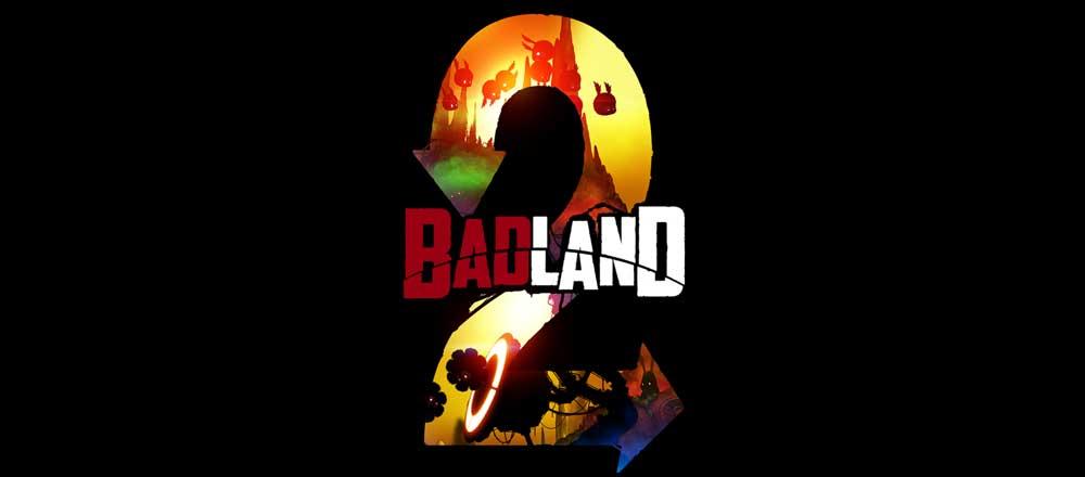 دانلود BADLAND 2 1.0.0.1008 – نسخه 2 بازی پرمخاطب بدلند اندروید + مود
