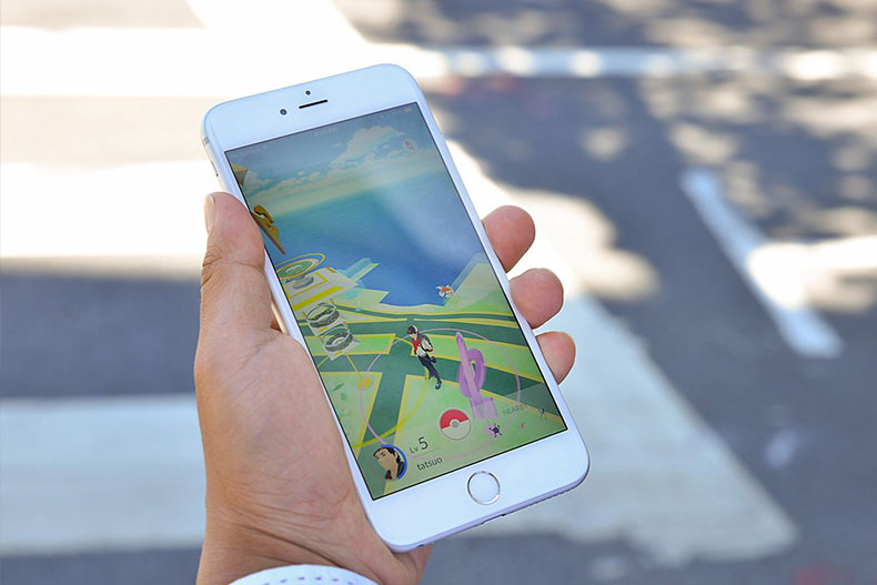 بازیکنان Pokemon Go بعد از بروزرسانی جدید بازی درخواست پس گرفتن پول خود را دارند