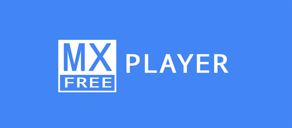 """اپدیت:دانلود MX Player Pro 1.8.4 – """"ام اکس پلیر"""" بهترین ویدئو پلیر اندروید !!"""