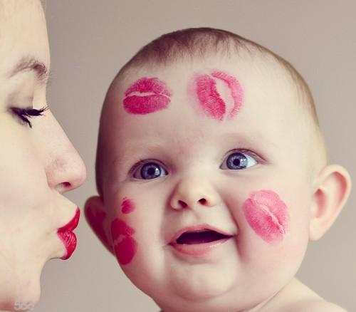 بارداری به روش آی یو آی IUI و آی وی اف IVF