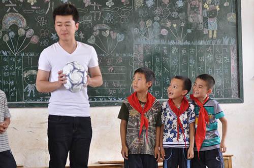 دانلود پاورپوینت بررسی تطبیقی نظام آموزش و پرورش چین