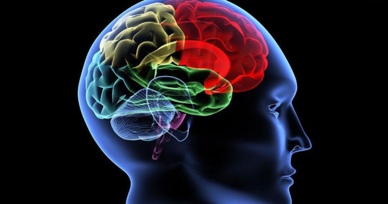 نشانه های سکته مغزی