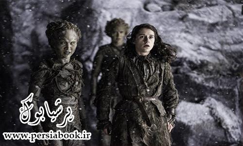 زمان پایان سریال Game of Thrones توسط HBO اعلام شد