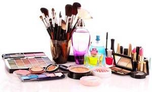 در هنگام آرایش چقدر به چشمان خود اهمیت می دهید؟