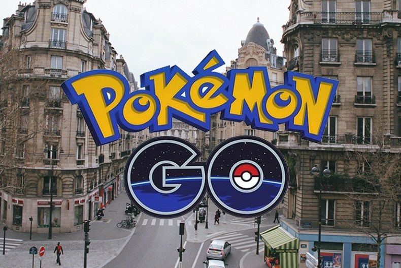 بروزرسانی های بعدی Pokemon GO به حریم شخصی احترام بیشتری خواهند گذاشت