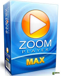 مکس پلیر برای کامپیوتر