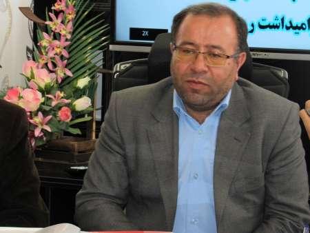 خدمتی می تواند با کسب 2 مدال شگفتی ساز در تاریخ ورزش ایران شود