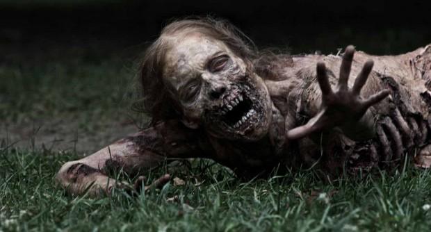 9- سندروم خود مرده پنداری