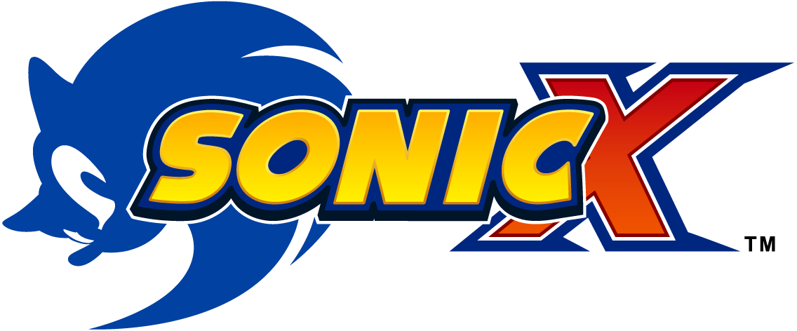http://rozup.ir/view/1750364/Sonicx_english.png