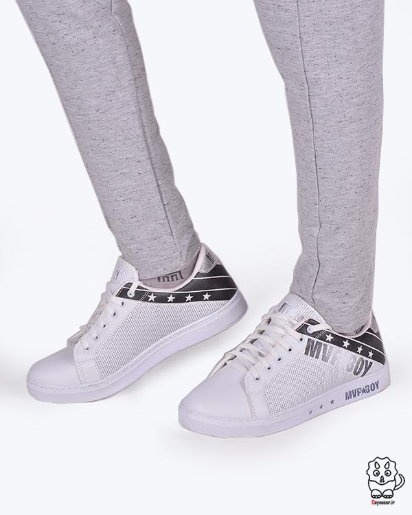 کفش اسپرت پسرانه خوشکل